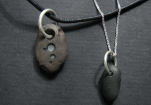 rock-pendants