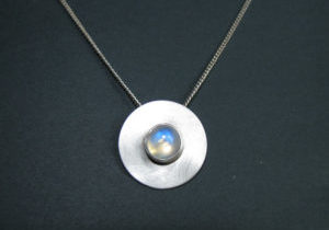 moonstone-website