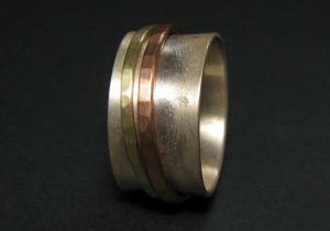 ring-01-lg