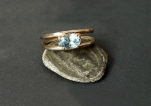 topaz-ring-website1
