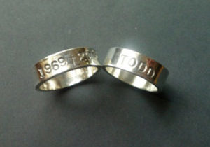 stamped-rings-website